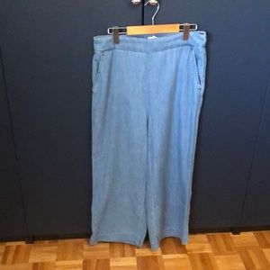DYNAMITE baggy jeans